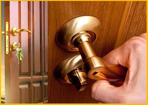Thorofare Locksmith Service Thorofare, NJ 856-545-9488